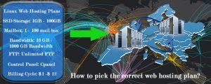 France web hosting