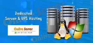 Dedicated-Server-and-VPS-Hosting