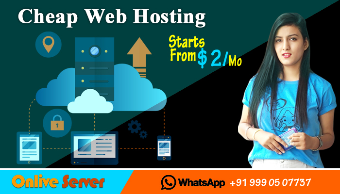 Needs the Linux VPS Hosting Through Onlive Server