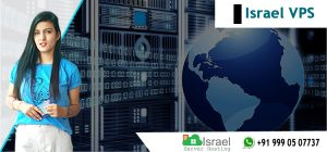 Difference between Shared Server and Israel VPS Server Hosting