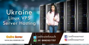 Linux VPS