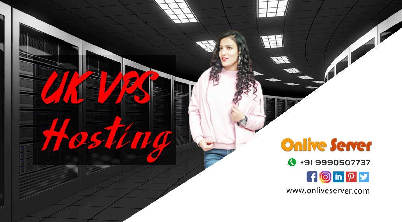 UK-VPS-Hosting