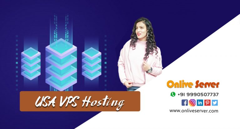 The Necessity of Technical Knowledge When Using USA VPS Hosting