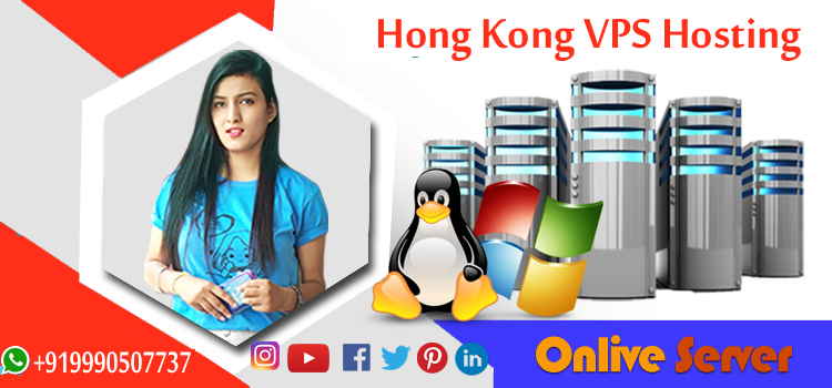 Tips You Must Follow When Select Hong Kong VPS Hosting Plans