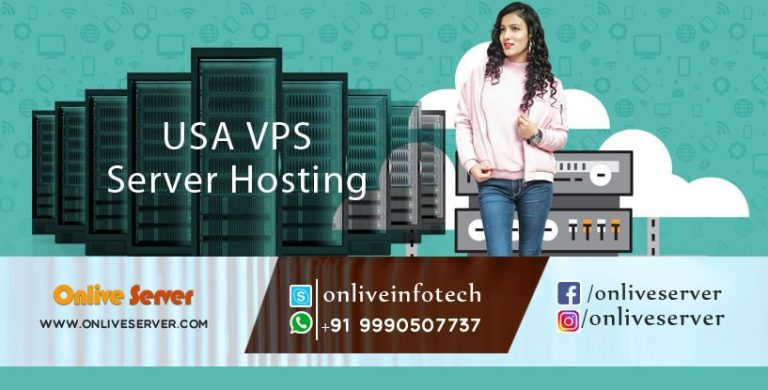Differences between Linux USA VPS Server & Windows Hosting