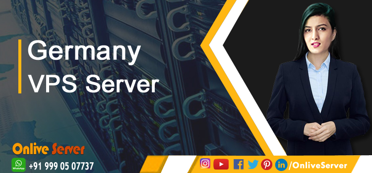 Top Reasons to Choose VPS Hosting for Personal and Business Websites