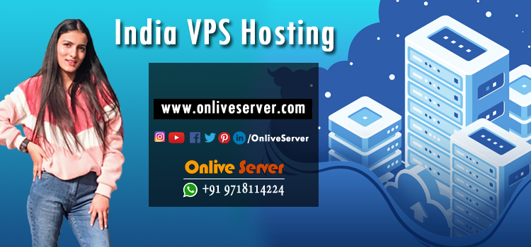 KNOW ESSENTIAL RULES OF USING INDIA VPS SERVER HOSTING